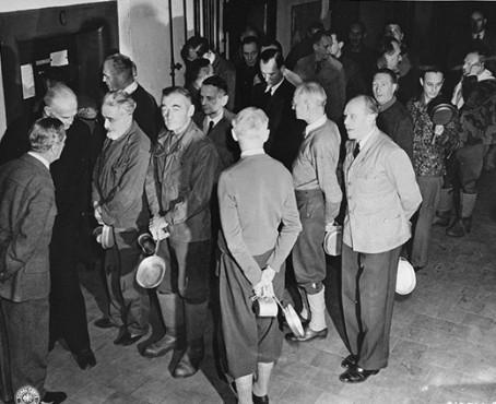 the nazi doctors and the nuremberg code pdf